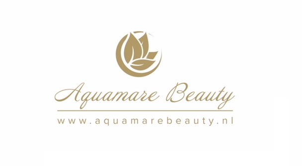Aquamare Beauty
